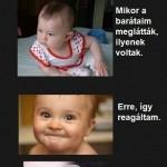 Lányok…