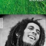 A fű zöld.
