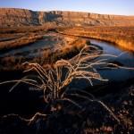 Big Bend Nemzeti Park, Texas