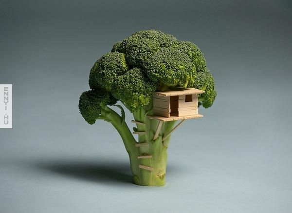 Food-Creativity-17
