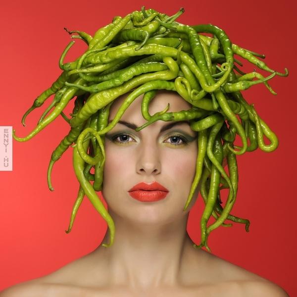 Food-Creativity-3
