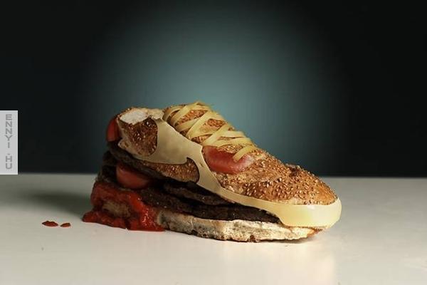 Food-Creativity-5