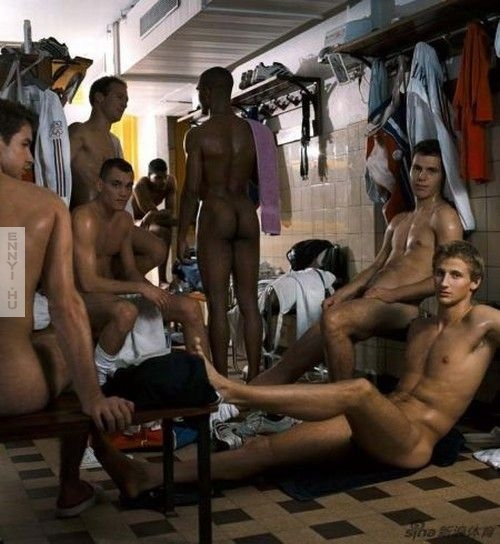French-fencing-team-naked-nude-photo-16