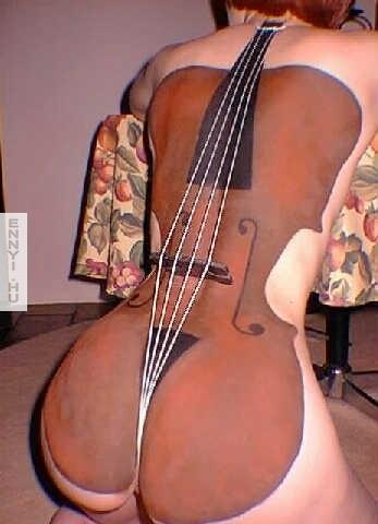 Humour-&-Insolite-image-violon-0165