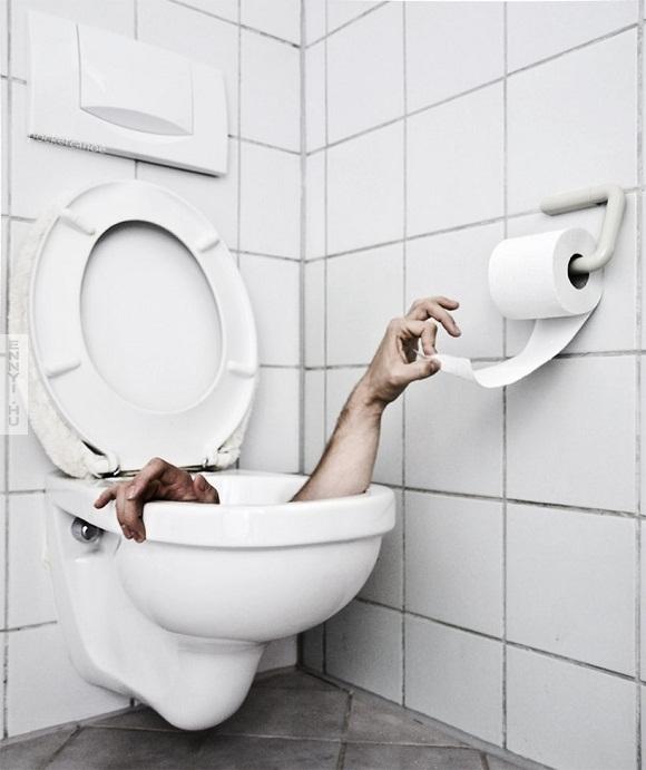 Toilet_Humor_by_pocketcanoe