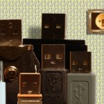 USB családi fotó