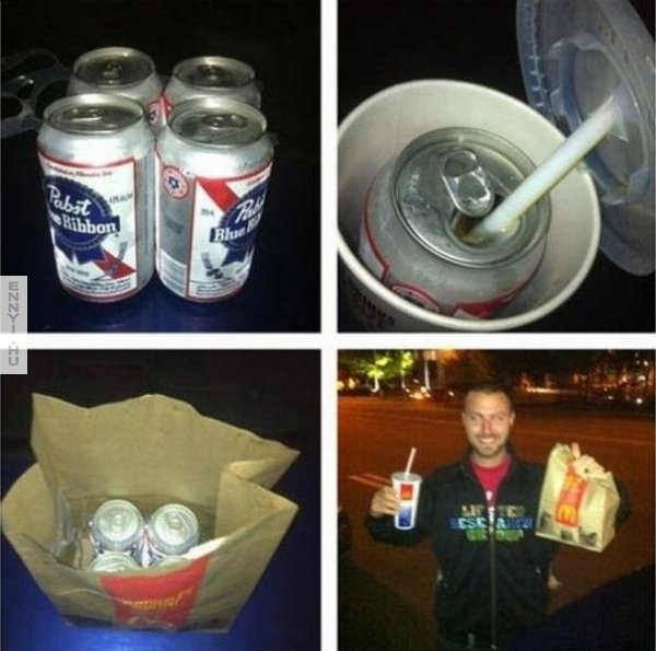 alkoholelrejtese