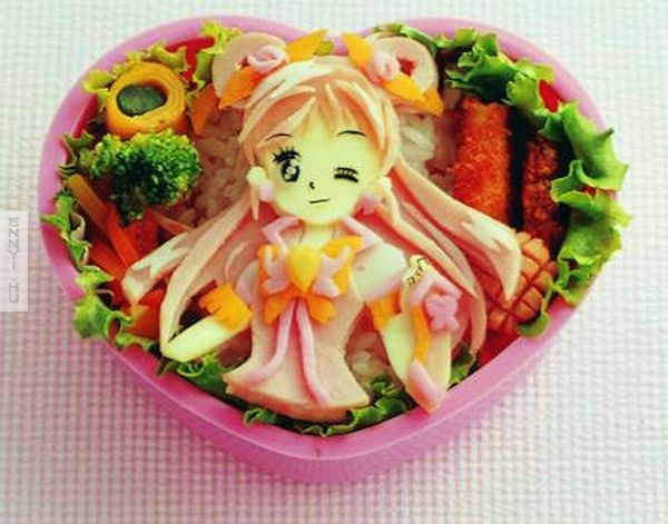 artistic_food_64