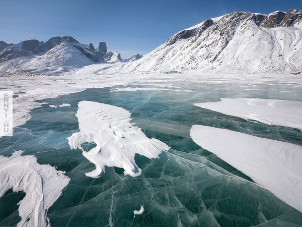 auyuittuq-national-park_canada
