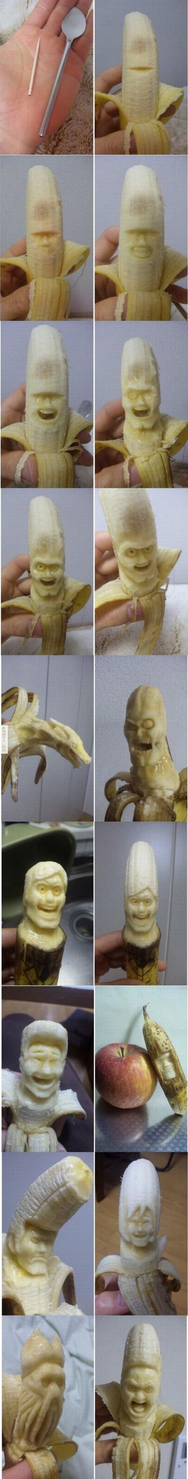 bananalkotasok