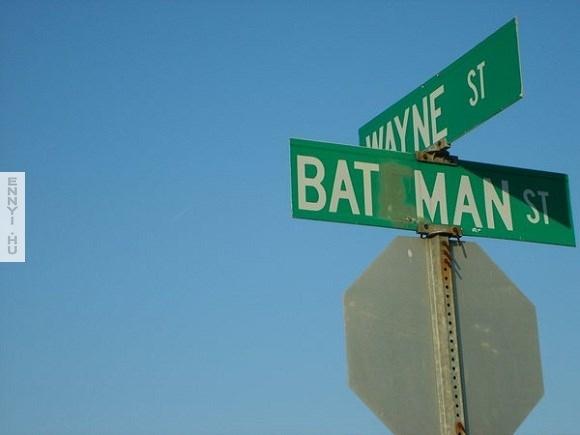bat_man_st__by_megan_just_a_girl