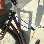Szinte biztosítva van a bicaj