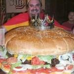 Az igazi Burger King