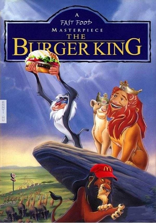 burgerkinglinking