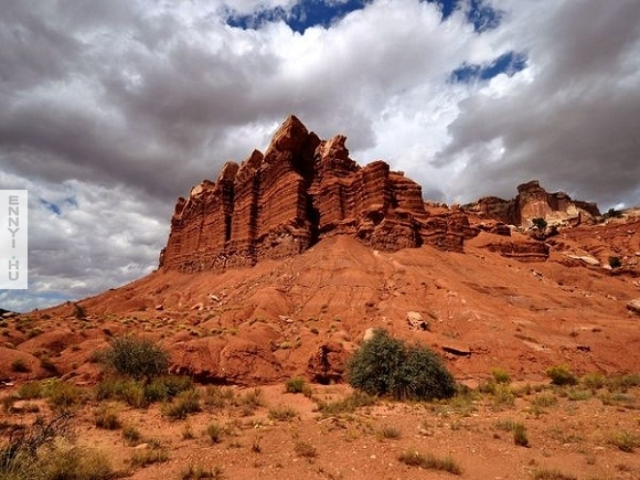 capitol-reef-national-park_35376_600x450