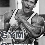 Gym Carrey, pff