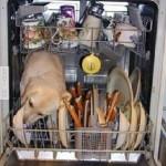 Dupla mosogatás