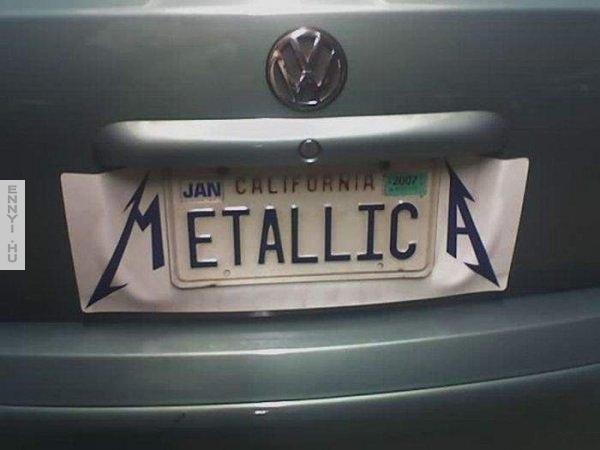 egymetalicarajongo