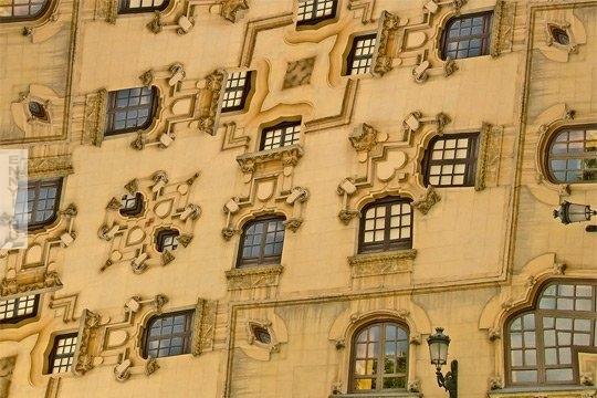 facade-dephasee-400785