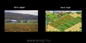 farmok
