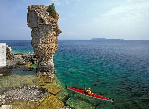 fathom-five-national-parks-canada