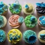 Kreatív muffin