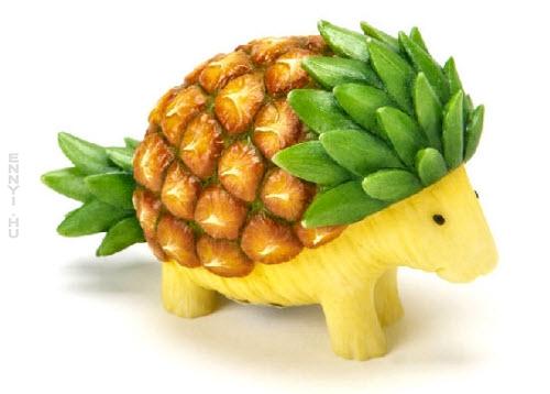 fruit-animal