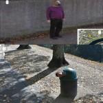 Street View képek :)