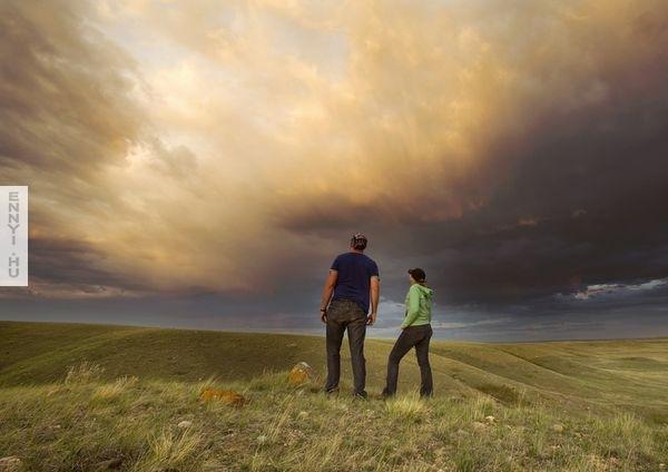 grasslands-national-parks_canada