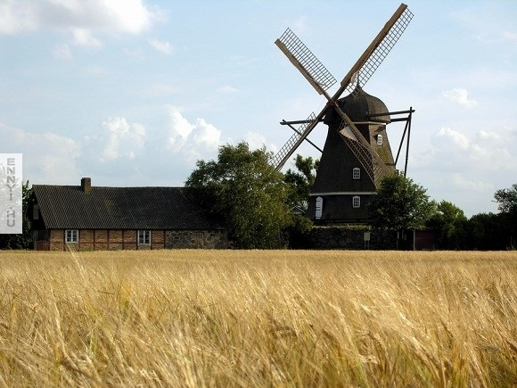 gunnestorp_windmill