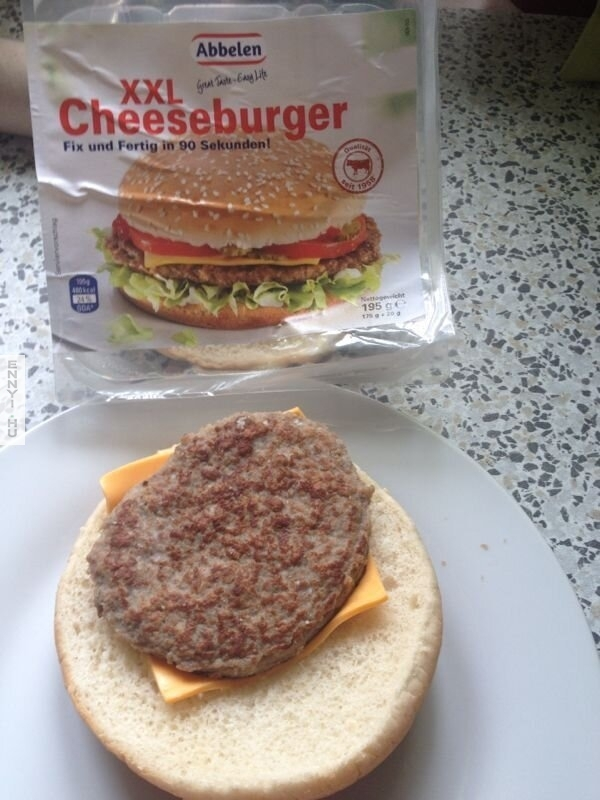 hamburgeravalosagban