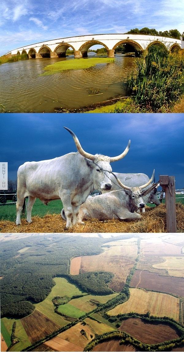 hortobagyi nemzeti park