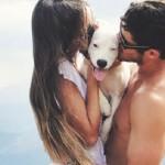 Így szeresd a kutyádat