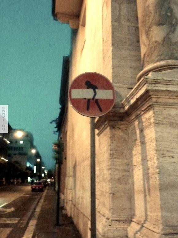 italian_humor_by_ledala-d4yxzj6