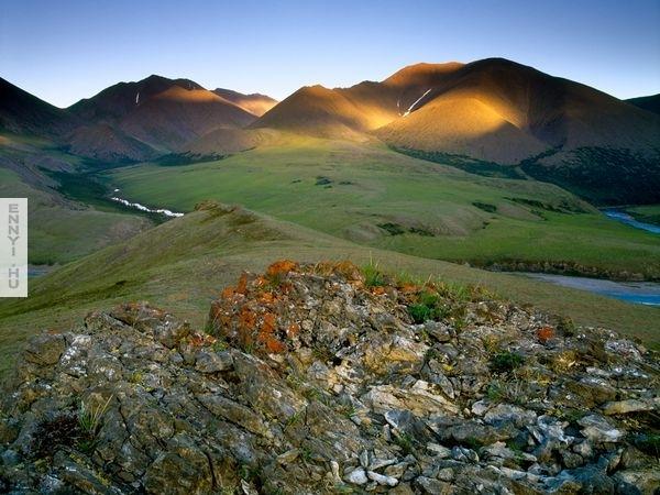 ivvavik-national-park_canada