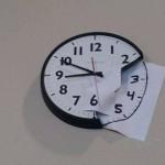 Óra javítás mesterfokon