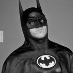 Batman o.O