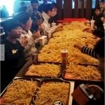 McDonald's krumpli, kérsz?