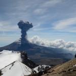 Láttál már vulkánkitörést?