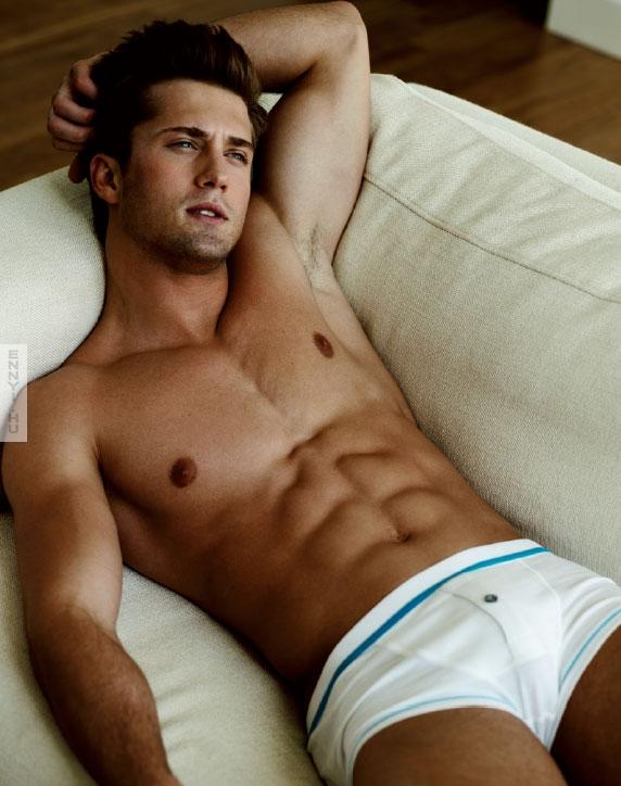 men's_underwear_brand_collections