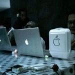 Minden ami alma