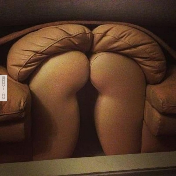 morning_picdump_292_12