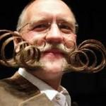Mr. Bajusz