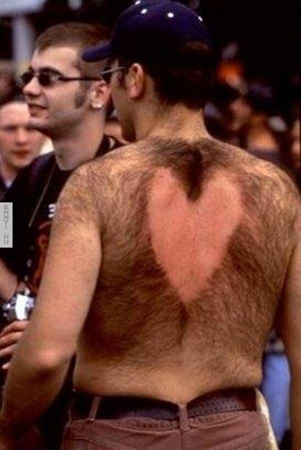 my-crappy-valentine-3