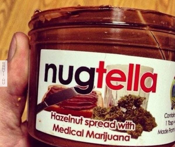 nugtellaweednutella1