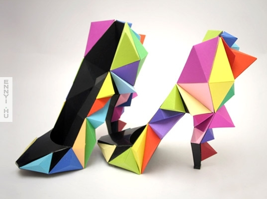 paper-shoes-le-creative-sweatshop-21