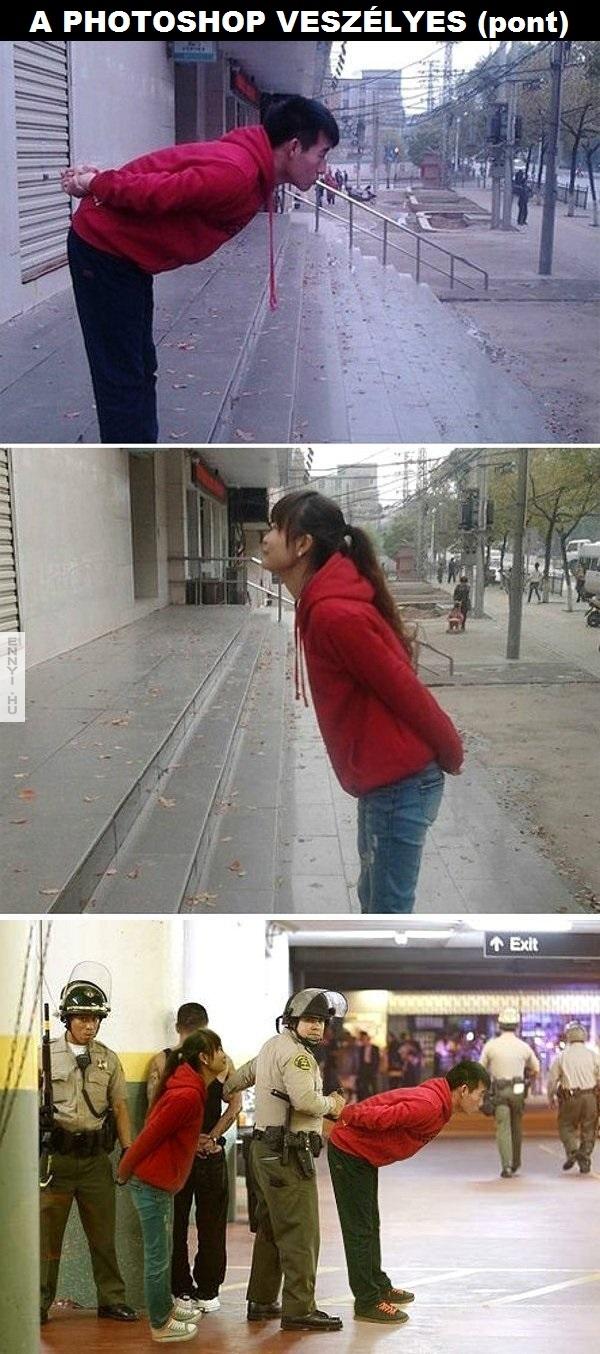 photoshopveszelyei