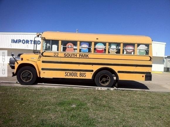 southparkbus