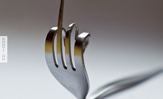 spoon_creative-1920x1080