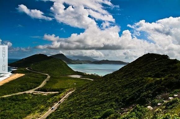 st-kitts_az atlani ocean es a karib tenger metszik egymast